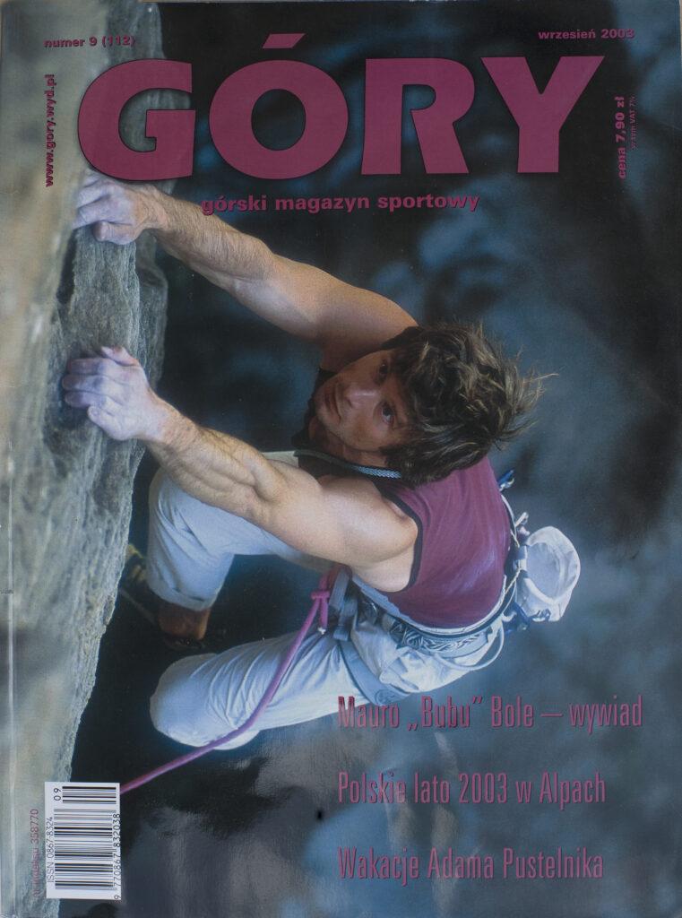 gory 03-1
